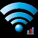 ADAWifi logo