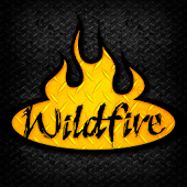 Wildfire Weekend