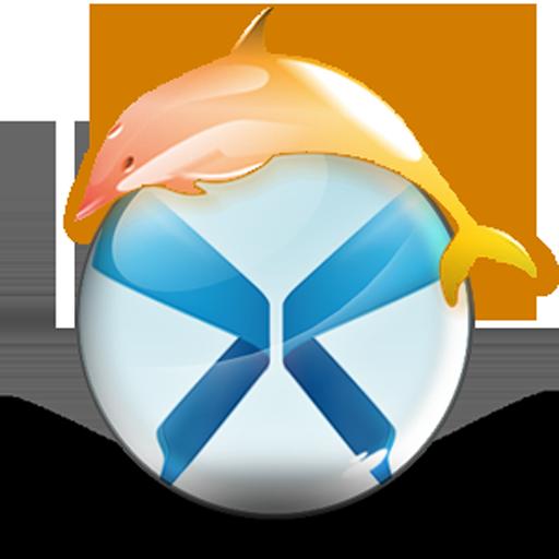 App Insights: Xmarks for Dolphin *Premium | Apptopia