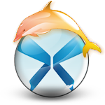 Xmarks for Dolphin Premium 1.0.14 Apk