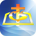 Apostolic Life Center Church icon
