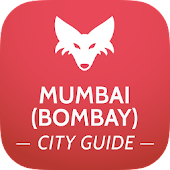 Mumbai (Bombay) Travel Guide