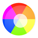 World Canvas icon