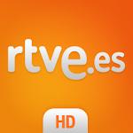RTVE.es | Tableta 1.3.11 Apk