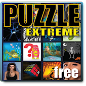 Puzzle Extreme na czas
