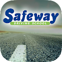 Safeway Minnesota Permit Test icon