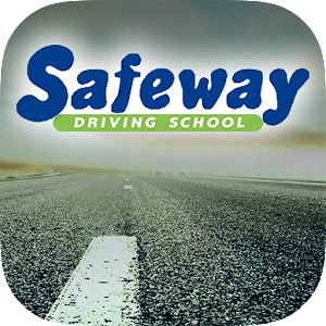 Safeway Minnesota Permit Test for PC