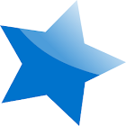 Polarized icon