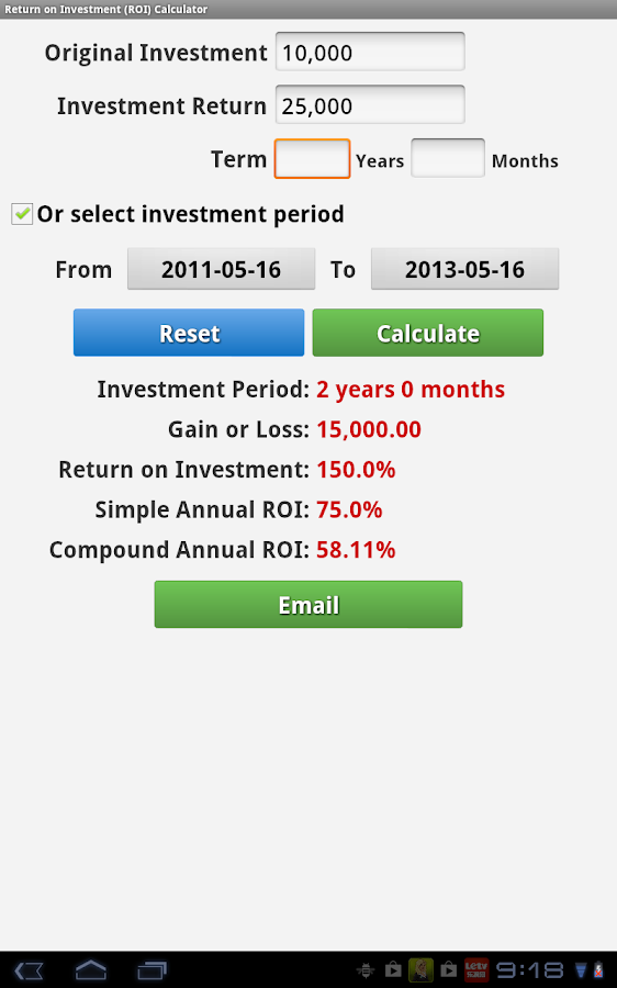 Auto loan interest rate comparison calculator 15