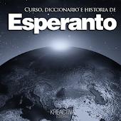 Curso de Esperanto gratis