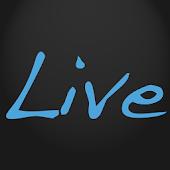 Event Live