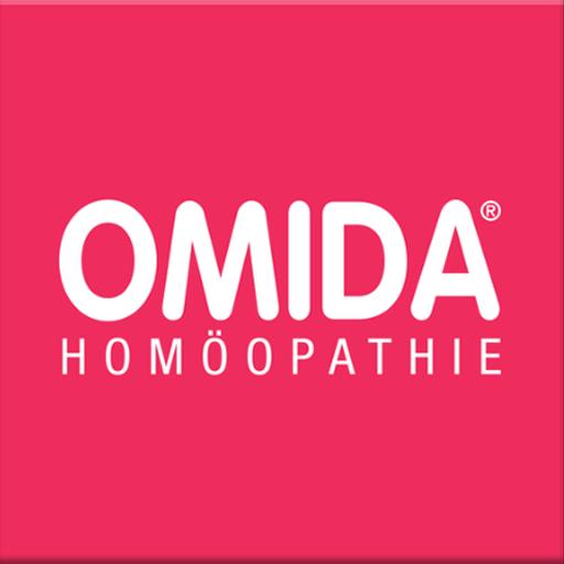 OMIDA App 醫療 App LOGO-APP試玩