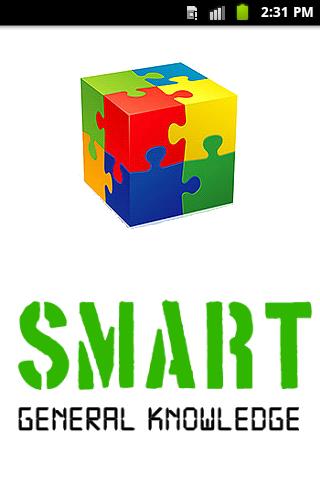 Smart GK