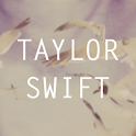 Taylor Swift icon