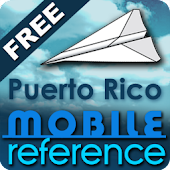 Puerto Rico FREE Travel Guide