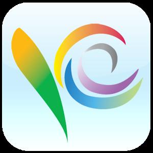 高高屏校園活動 旅遊 App LOGO-硬是要APP