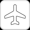 Ryanair - Offerte Speciali icon
