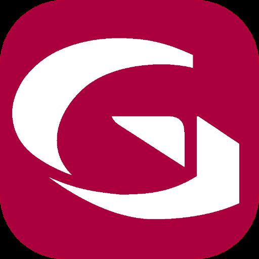 GutaPhone LOGO-APP點子