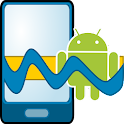 GW-Mobil 8 for Android icon