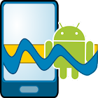 GW-Mobil 8 für Android icon