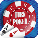 Turn Poker icon