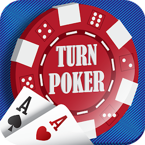 Download Turn Poker for PC