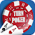 Turn Poker file APK for Gaming PC/PS3/PS4 Smart TV