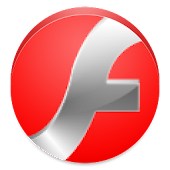 Flash Media video Player
