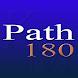 Path 180