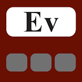 EvCoder