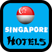 Cheap Hotels - Singapore
