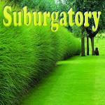 Quiz Suburgatory Artist