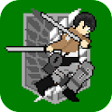 Slash of Jaeger icon
