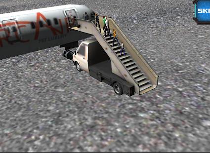 3D-Plane-Flight-Fly-Simulator 8