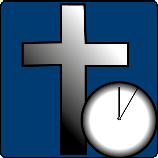 5-Minute Christian Meditation Android APK Download Free By Susan Metoxen