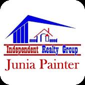 Junia Painter Real Estate