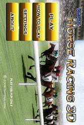 Virtual Horse Racing 3D APK Download – Free Card GAME for Android 1