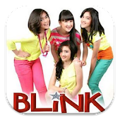 Blink Lyrics