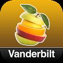 Nutrition - Vanderbilt icon