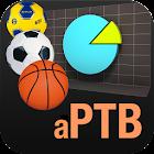 aPTB icon