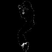 Michael Jackson Gallery