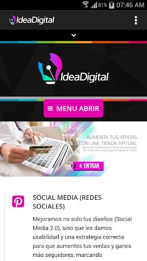 ideadigitalve