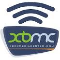 XBMC remote control icon