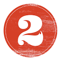 Share Club icon