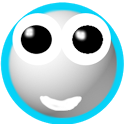 HappyBall icon