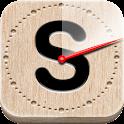 Shuffle! icon