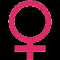Breast Augmentation logo