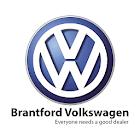 Brantford Volkswagen DealerApp icon
