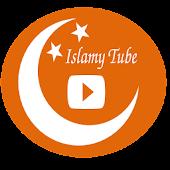 Islamy Tube - Islamic Videos