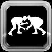 Wrestling Tips